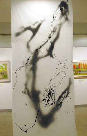 2012madoshimuras